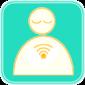 de_icone_escoltarse-01_web_3cm-trans