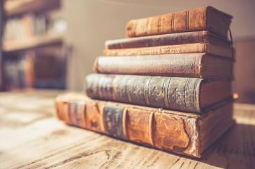 pila de libros(30x20)