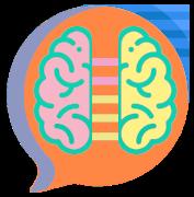 Neurocomunicación-5cm